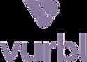 vurbl logo