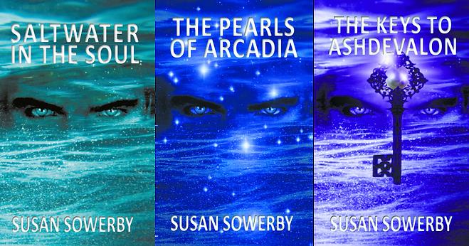 trilogy-saltwater-series-by-susan-sowerb