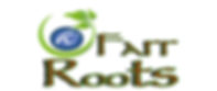 Farr Roots K2  logo.png