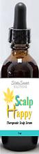 Scalp Happy serum bottle turq yellow.png