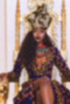 Queen black  9 jpg_edited.jpg