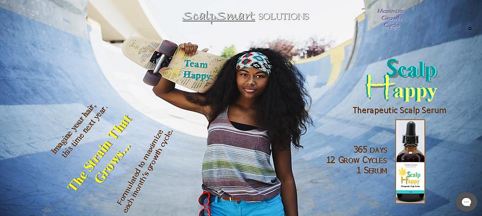 scalp happy skate girl website 2.png