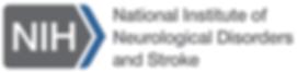 NIH resarchers ninds_logo.png