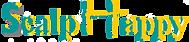 Scalp Happy  Logo (1).png