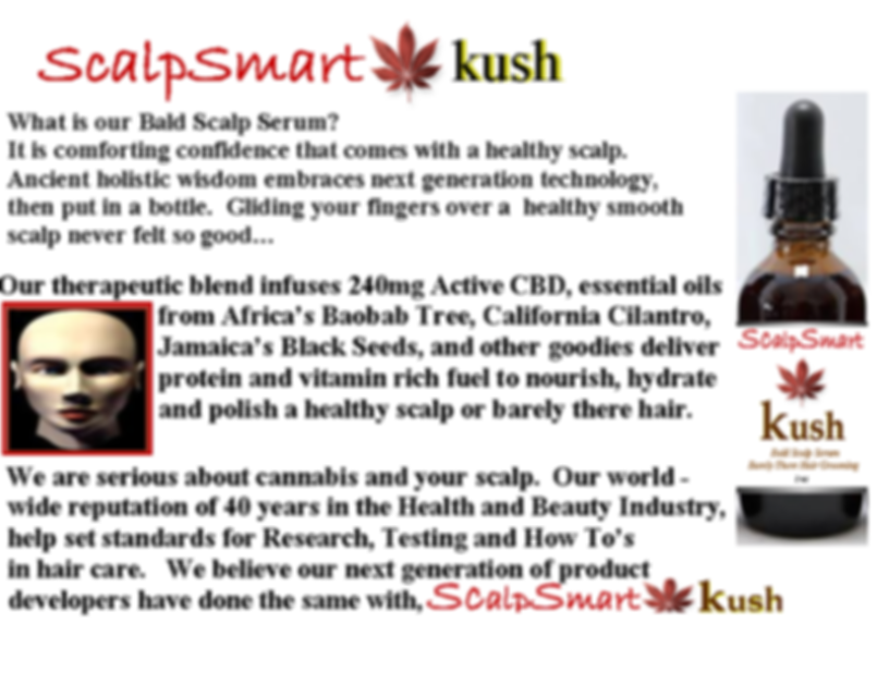 Scalp Kush Post Card back web.png