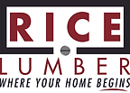 RICE_logo_ultimate.tif