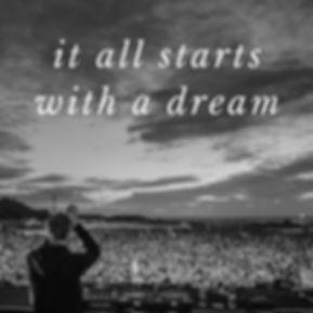 John Digweed Inspirational