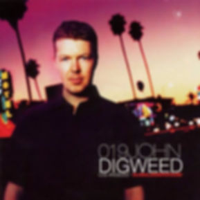 John Digweed 019 Global Underground