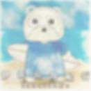 スクリーンショット 2019-08-20 20.54.30.png