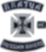 Bratva Logo.png