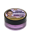 Thumbnail: Edge Control Extreme Hold - Cherry Blossom and Jojoba Oil