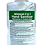 Thumbnail: Advanced 2-in-1 Hand Sanitizer with Aloe Vera 70% Alcohol