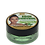 Thumbnail: Edge Control Extreme Hold - Peppermint and Tea Tree Oil