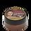 Thumbnail: Edge Control Extreme Hold - Jamaican Black Castor Oil and Vitamin E