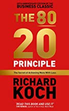 8020 Principle Richard Koch.jpg