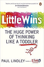 Little Wins Paul Lindley.jpg