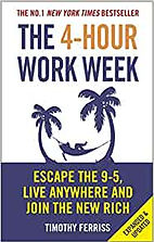 4 Hour work week Tim Ferriss.jpeg