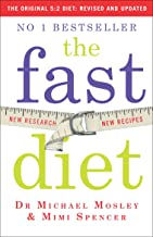 The Fast Diet Dr Michael Mosley.jpg
