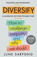 Diversify June Sarpong.jpg