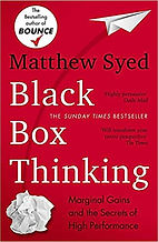 Black Box Thinking Matthew Syed.jpg