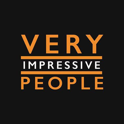 VERY IMPRESSIVE PEOPLE.jpg