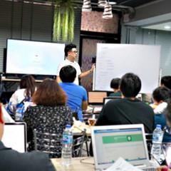 online business, digital online , business online