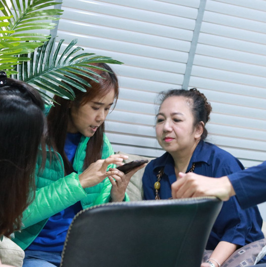 online business, digital online , business online , digital marketing , online marketing