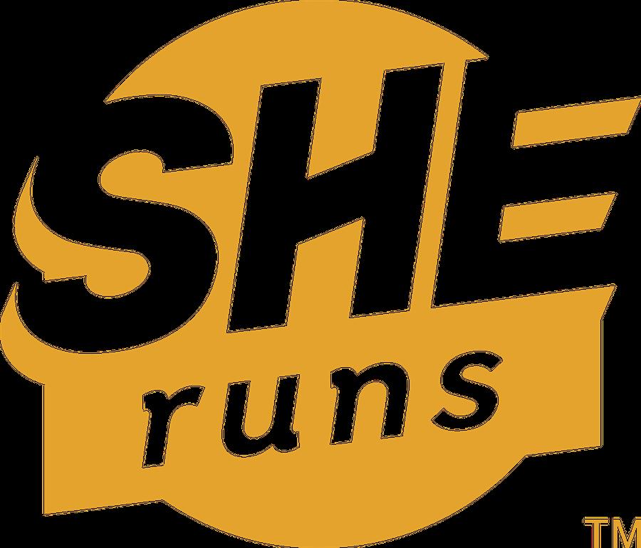 SheRuns