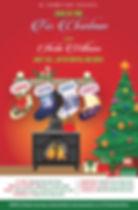 BackinTime-christmas-POSTER-2019-page-00