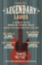 legendaryladies_poster1-page-001.jpg