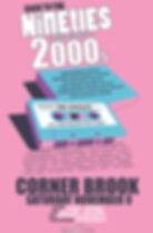 PINK CORNER - POSTER NL PROMOTIONS.jpg