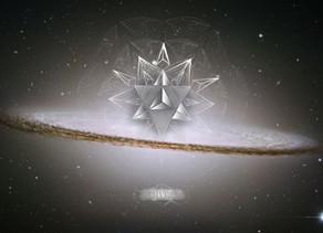 Visão Geral dos Arquétipos Cósmicos 1-10 [EGS 10]