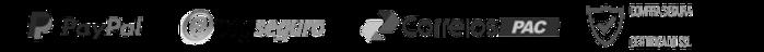 AETHYRLIL certificado SSL pag seguro paypal