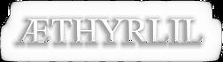 AETHYRLIL LOGO 1.png