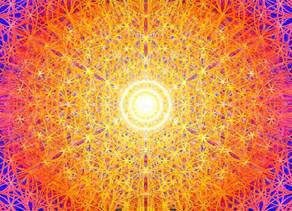Número - Arquétipos 1-10 - Estudo da Geometria Sagrada [EGS 09]
