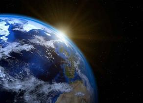 Aspectos Chave da Geometria Sagrada [EGS-04] o estudo da ordem espacial