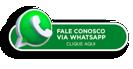 whatsapp aethyrlil.png