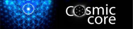LINK COSMIC CORE.jpg