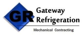 GR Mechanical contractor logo.jpg