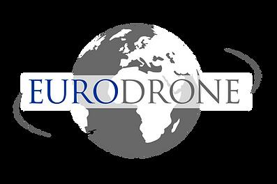 logo eurodrone grosse def 1.png