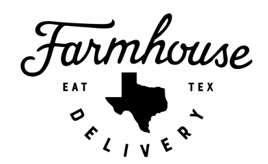 Presented by Farmhouse Delivery EAUFT.pn