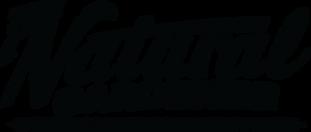 logo.black (2).png