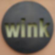 Wink Logo