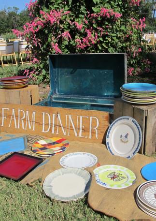 Outstanding plates.jpg