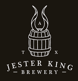 Jester King Brewery logo..png
