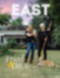 Eastside Mag Carol Ann Tracy Cover Dec 3