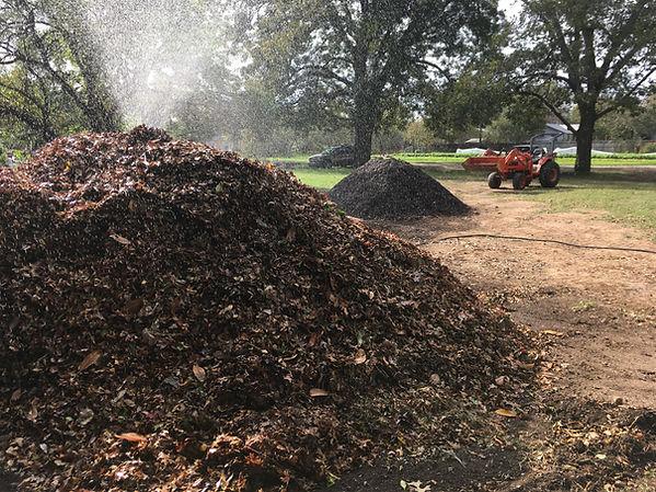 8 tractor_compost.jpg