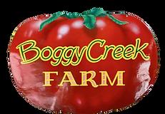Boggy Creek Farm Sign.png