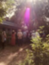 Screen Shot 2018-07-18 at 7.50.55 PM.png
