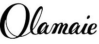 Olamaie Logo